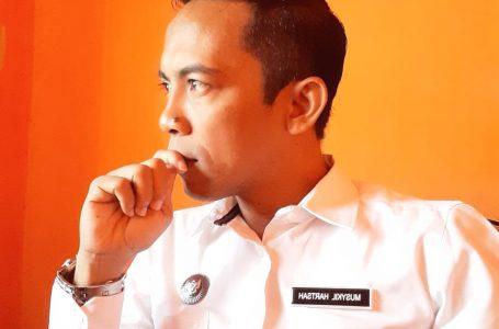 FK2D Akan Kawal Kasus Dugaan Penganiayaan Kades Lebin