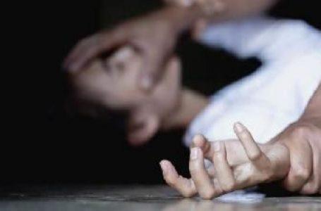 Lagi, Gadis 14 Tahun Jadi Korban Pemerkosaan