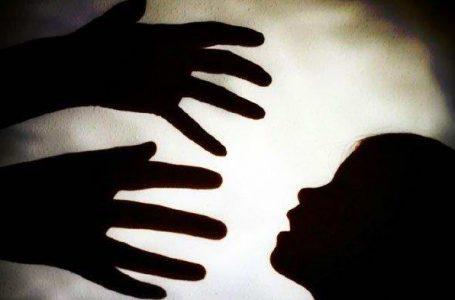 Oknum PNS Diduga Cabuli Anak di Bawah Umur, Korban Sampai 11 Orang