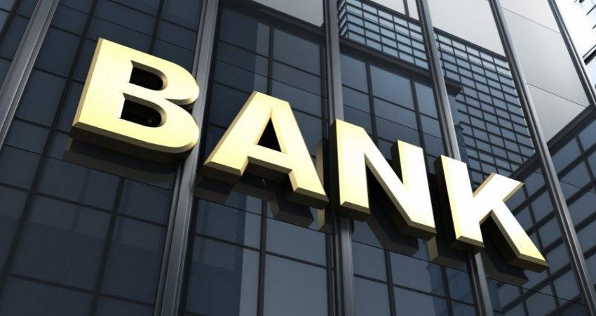 JPS Gemilang Dongkrak Kinerja Kredit Perbankan di Tengah Pandemi