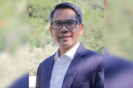 Brosur Rekrutment Karyawan BTPN Dibuat UTS, Rektor: Kami Mohon Maaf