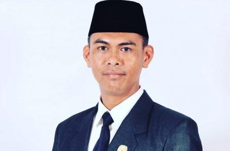 KPU Sumbawa Dirikan Posko untuk Sempurnakan Daftar Pemilih