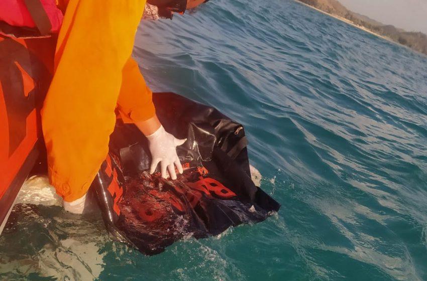Korban Tenggelam di Pantai Tanjung Bongo Ditemukan Tak Bernyawa