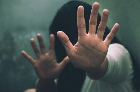 Dirayu Tak Mempan, Gadis 18 Tahun ini Akhirnya Diperkosa