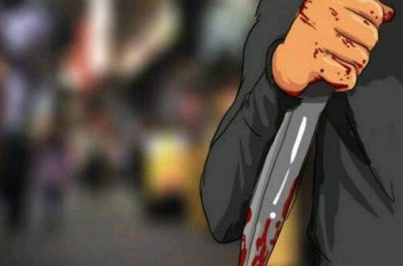 Seorang Mahasiswa di Bima Tewas Ditikam Teman Mabuknya Sendiri