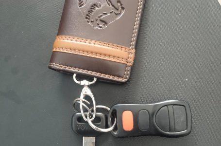 Pencuri Mobil di RSUD Sumbawa Miliki Riwayat Sakit Jiwa?