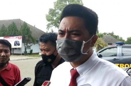 Viral Video Porno Istri TKI Didalami Polisi, Anak Bawah Umur Turut Diamankan