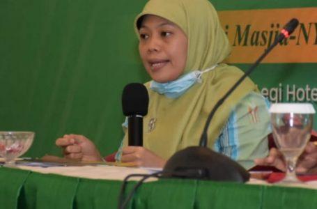 Ekonomi Syariah Diyakini Akan Berkembang Pesat