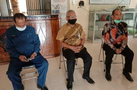 Siap-siap! 70 Persen Penduduk Sumbawa akan Disuntik Vaksin