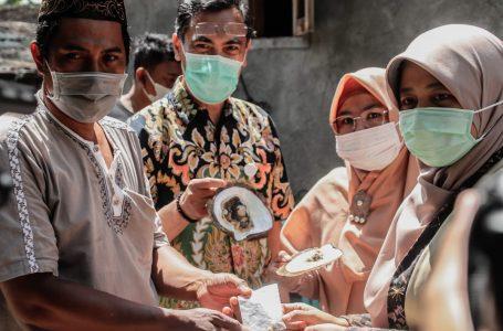 Mutiara Lombok Kian Berkelas Banyak Diminati Pencinta Mutiara Dunia