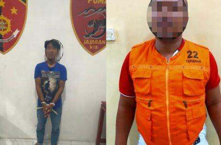 Polisi Tetapkan Tersangka Baru dalam Kasus Pembunuhan Rauf Padesa