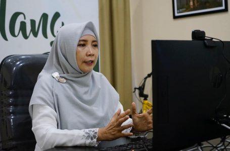 Hari Kartini, Momentum Bangkitnya Semangat Perempuan