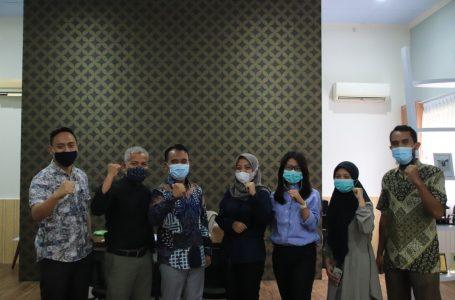 300 Paket Sahur Siap Disalurkan, Kolaborasi Pemprov NTB dan Lombok Astoria