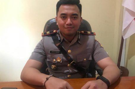 Polisi Dalami Pelaku Lain Pembunuhan Pegawai DLH Kota Bima