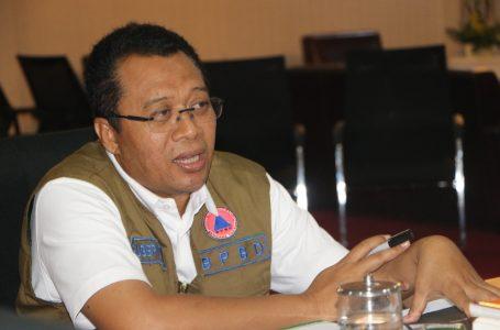 Provinsi NTB Perkuat Pondasi Ekonomi Melalui Industrialisasi