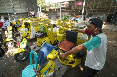 Pabrik Pengolahan Sampah akan Dibangun di Lombok Barat