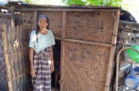 Angka Kemiskinan di NTB Menurun 0,09 Persen