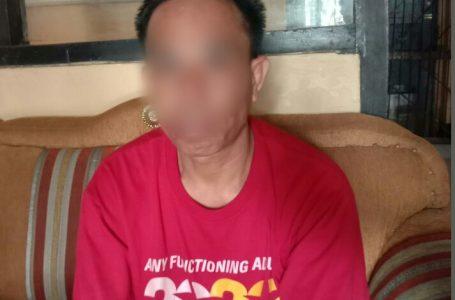Pelaku Pembunuhan di Kebun Jagung Utan Terancam 15 Tahun Penjara