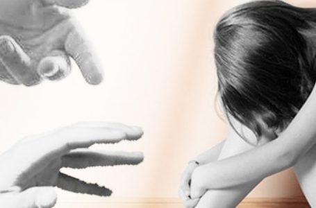 Diduga Setubuhi Gadis 16 Tahun, Pria Beristri di Sumbawa Diamankan