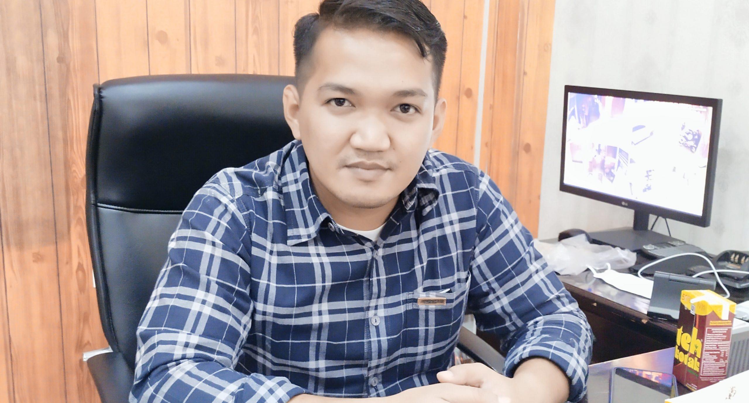 PPA Polres Sumbawa Catat 56 Kasus, Persetubuhan Anak Tertinggi