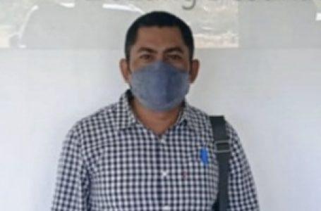 Positif Covid-19 Kabupaten Sumbawa Mendekati Nol
